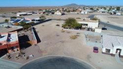 Photo of 11024 W Malibu Circle, Arizona City, AZ 85123 (MLS # 5700168)