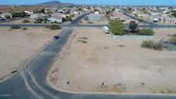 Photo of 11024 W Torren Drive, Arizona City, AZ 85123 (MLS # 5700203)
