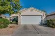 Photo of 12506 W Ash Street, El Mirage, AZ 85335 (MLS # 5700304)