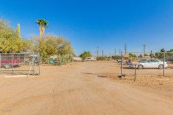 Photo of 45978 W Mcdavid Road, Maricopa, AZ 85139 (MLS # 5700319)