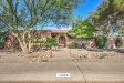 Photo of 1966 E Carver Road, Tempe, AZ 85284 (MLS # 5700324)