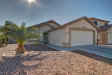 Photo of 12421 W Surrey Avenue, El Mirage, AZ 85335 (MLS # 5700351)