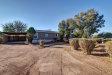 Photo of 19917 E Riggs Road, Queen Creek, AZ 85142 (MLS # 5700386)