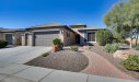 Photo of 26268 W Louise Drive, Buckeye, AZ 85396 (MLS # 5700445)