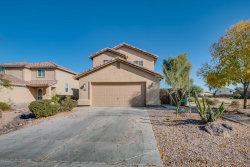 Photo of 215 S 13th Place, Coolidge, AZ 85128 (MLS # 5700454)