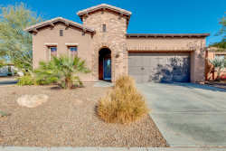 Photo of 1744 E Laddoos Avenue, San Tan Valley, AZ 85140 (MLS # 5700458)