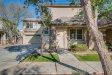 Photo of 2324 E Wayland Drive, Phoenix, AZ 85040 (MLS # 5700553)