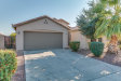 Photo of 2021 S 86th Drive, Tolleson, AZ 85353 (MLS # 5700559)