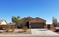 Photo of 14703 S Diablo Road, Arizona City, AZ 85123 (MLS # 5700566)