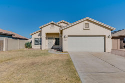 Photo of 11836 W Windsor Avenue, Avondale, AZ 85392 (MLS # 5700580)