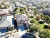 Photo of 3231 S 89th Avenue, Tolleson, AZ 85353 (MLS # 5700609)