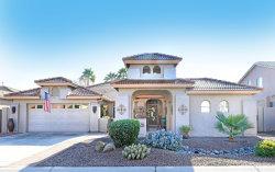 Photo of 24211 S Briar Wing Drive, Sun Lakes, AZ 85248 (MLS # 5700618)
