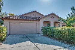 Photo of 2003 W Pinkley Avenue, Coolidge, AZ 85128 (MLS # 5700621)