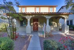 Photo of 21004 W Hamilton Street, Buckeye, AZ 85396 (MLS # 5700623)