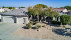 Photo of 16018 W Starlight Drive, Surprise, AZ 85374 (MLS # 5700630)