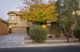 Photo of 11905 N 147th Drive, Surprise, AZ 85379 (MLS # 5700755)
