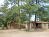 Photo of 206 S Colcord Road, Payson, AZ 85541 (MLS # 5700874)