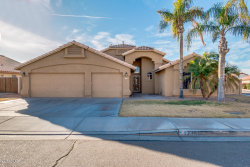 Photo of 12353 W Sheridan Street, Avondale, AZ 85392 (MLS # 5700876)