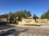 Photo of 44 S Greenfield Road, Unit 20, Mesa, AZ 85206 (MLS # 5700980)