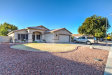 Photo of 8721 W Charles P Hayes Drive, Tolleson, AZ 85353 (MLS # 5700991)
