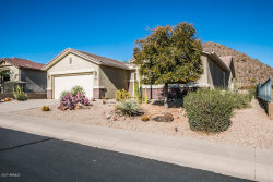 Photo of 884 W Cactus Mint Circle, San Tan Valley, AZ 85143 (MLS # 5701042)