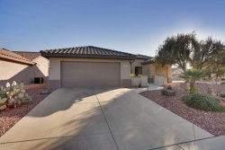 Photo of 19711 N Wind Rose Way, Surprise, AZ 85374 (MLS # 5701080)