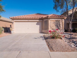 Photo of 41682 W Warren Lane, Maricopa, AZ 85138 (MLS # 5701107)
