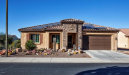 Photo of 26144 W Tina Lane, Buckeye, AZ 85396 (MLS # 5701163)