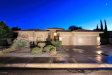 Photo of 8121 W Foothill Drive, Peoria, AZ 85383 (MLS # 5701170)