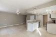 Photo of 1211 N 47th Place, Phoenix, AZ 85008 (MLS # 5701297)