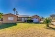 Photo of 6233 W Paradise Lane, Glendale, AZ 85306 (MLS # 5701330)