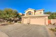 Photo of 2638 E Silverwood Drive, Phoenix, AZ 85048 (MLS # 5701385)