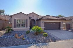 Photo of 16147 W Vale Drive, Goodyear, AZ 85395 (MLS # 5701442)