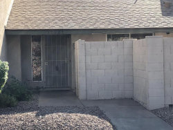 Photo of 17627 N 45th Avenue, Glendale, AZ 85308 (MLS # 5701598)