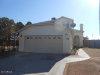 Photo of 7515 W Turquoise Avenue, Peoria, AZ 85345 (MLS # 5701617)
