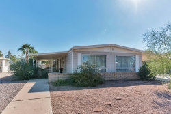 Photo of 9037 E Sun Lakes Boulevard N, Sun Lakes, AZ 85248 (MLS # 5701637)
