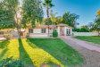 Photo of 22618 S 193rd Street, Queen Creek, AZ 85142 (MLS # 5701642)