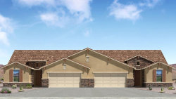 Photo of 41608 W Monsoon Lane, Maricopa, AZ 85138 (MLS # 5701693)