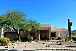 Photo of 11771 N 118th Street, Scottsdale, AZ 85259 (MLS # 5701828)