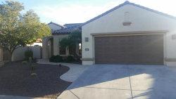 Photo of 16353 W Granada Road, Goodyear, AZ 85395 (MLS # 5701925)