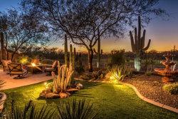 Photo of 41512 N Laurel Valley Way, Anthem, AZ 85086 (MLS # 5701967)