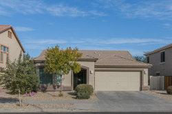 Photo of 17232 W Hilton Avenue, Goodyear, AZ 85338 (MLS # 5701981)