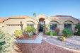Photo of 5630 E Paradise Lane, Scottsdale, AZ 85254 (MLS # 5702009)