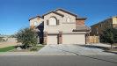 Photo of 11222 E Shelley Avenue, Mesa, AZ 85212 (MLS # 5702058)