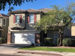 Photo of 5634 S 22nd Way, Phoenix, AZ 85040 (MLS # 5702083)