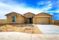 Photo of 15231 S 183rd Avenue, Goodyear, AZ 85338 (MLS # 5702179)