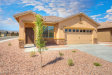 Photo of 22377 W Harrison Street, Buckeye, AZ 85326 (MLS # 5702180)