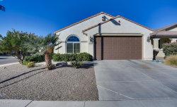 Photo of 27148 W Escuda Drive, Buckeye, AZ 85396 (MLS # 5702210)