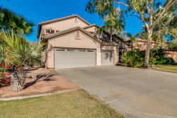 Photo of 106 E Frances Lane, Gilbert, AZ 85295 (MLS # 5702267)