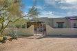 Photo of 41351 N Old Stage Road, Cave Creek, AZ 85331 (MLS # 5702285)